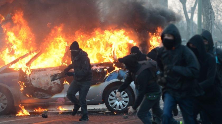 Arne Dedert/picture-alliance/dpa/AP Images/Associated Press
