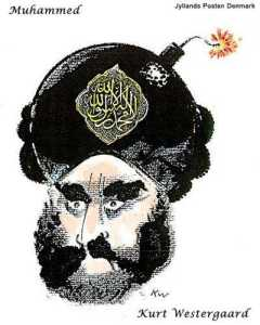 kurt_westergaard_mohammed_cartoon-8