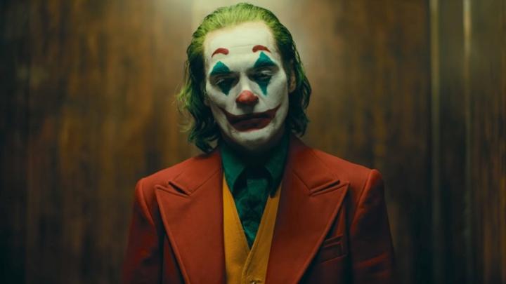 Why Joker Was A BadMovie